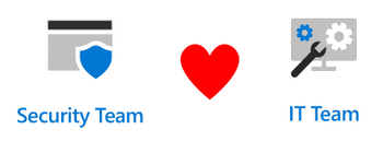 05_security-it-love.png