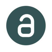 Anjuna Enterprise Enclave for Hashicorp Consul.png