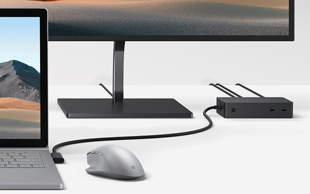 surface-dock-2.png