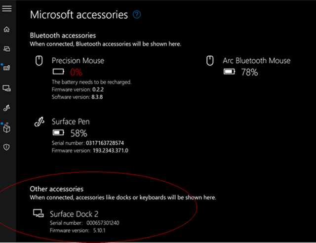 surface-dock-2-accessories.png