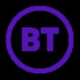 BT Cloud Connect Azure ExpressRoute.png