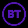 BT Cloud Connect Azure.png
