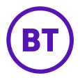BT Cloud Connect Azure.png