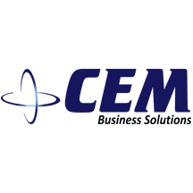 CEM Onboarding.png