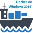 Docker Engine - Enterprise for Windows Server 2016.png