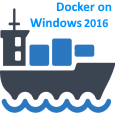 Docker Engine - Enterprise for Windows Server 2016.png