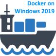 Docker Engine - Enterprise for Windows Server 2019.png