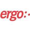 Ergo Azure Managed Service.png