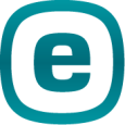 ESET Security Management Center.png