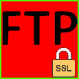 FTPS Server - Secure SSL-TLS Encrypted Transfers (2016).png