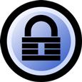 KeePass Password Safe on Windows Server 2019.png