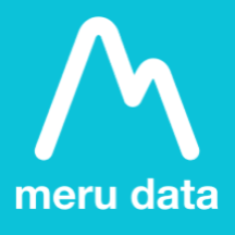 Meru Data - Solutions for Data Map.png