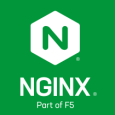 Nginx - On Windows Server 2019 - Proxy.png