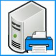 Print Server on Windows 2019.png