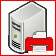 Print Server on Windows 2016.png