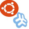 Ubuntu Server with Webmin.png