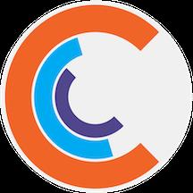 DevSecOps Awareness on Azure- 2-Day Workshop.png