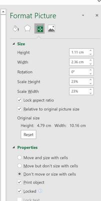 Screenshot 2020-05-27 at 12.01.39.png