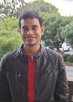 Vijay headshot.jpg