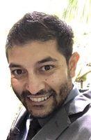Raul headshot.jpg