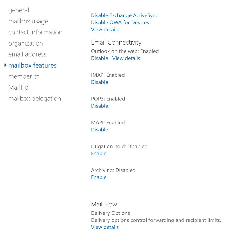 Screenshot 2020-05-28 at 07.16.38.png