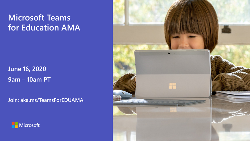 AMA - Teams EDU.png