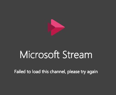 stream_error.png