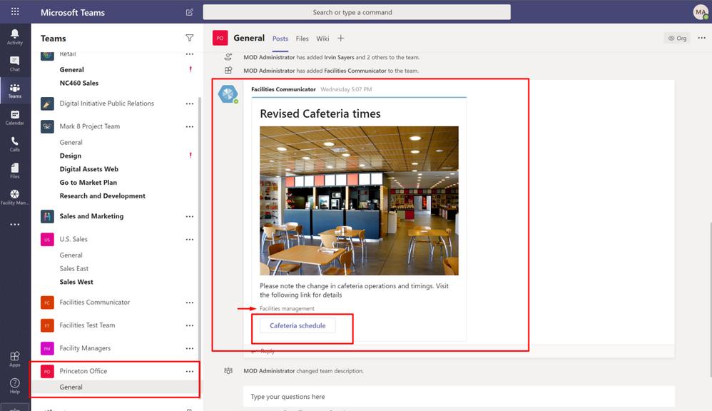 Facilities communicator bot screenshot.png