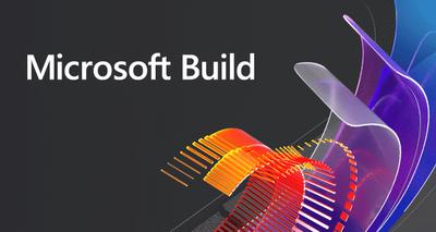 microsoft-build.png