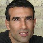 Yossi Yossifon