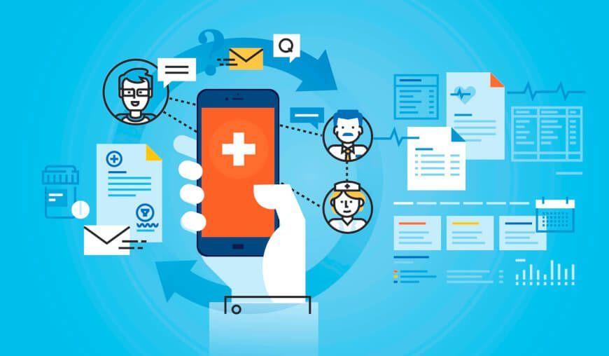 digital-technologies-in-primary-care.jpg