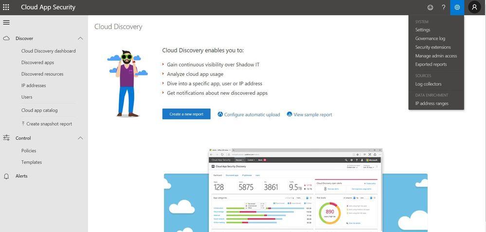 Cloud App Security.JPG