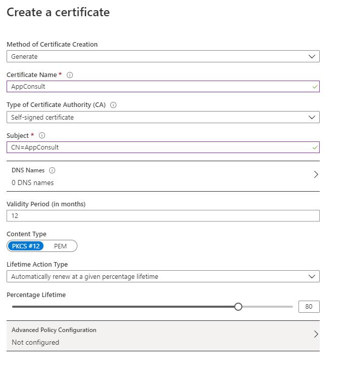 CreateCertificate.png