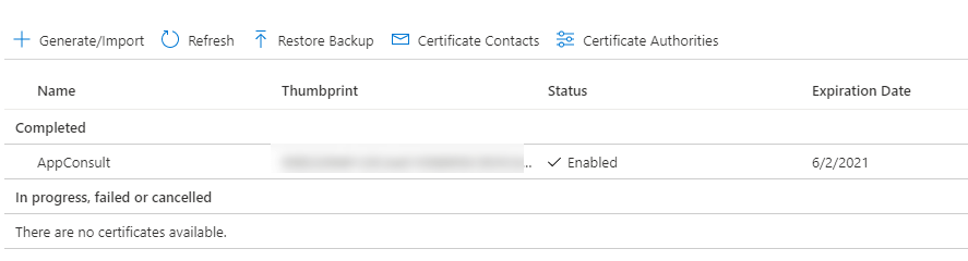 CertificateCreated.png