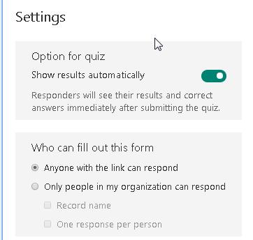 3 settings.png