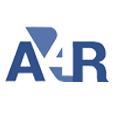 apps4rent logo.png