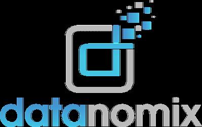 Datanomix Transparent Background 2400px.png