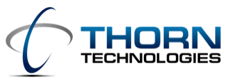 Thorn Technologies - Logo.png