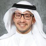Meshari_aladwani