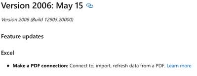 Screenshot 2020-06-07 at 14.46.04.png