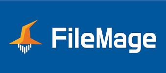 FileMage logo.png