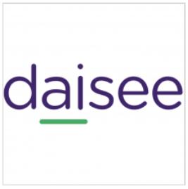 Daisee logo.PNG