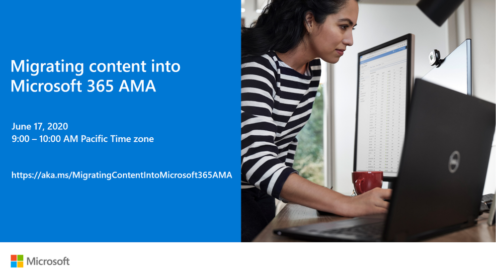 Migrating Content into M365 AMA.png
