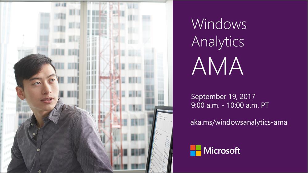 windows-analytics-ama_v2.png