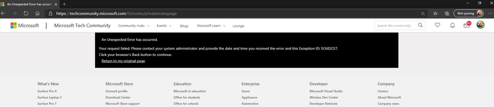 MSTech error site.PNG