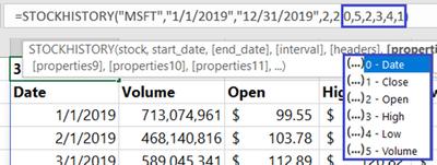 StockHistoryLongExample-Properties.png