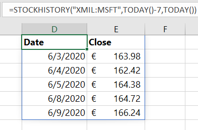 StockHistoryExchangeExample.png