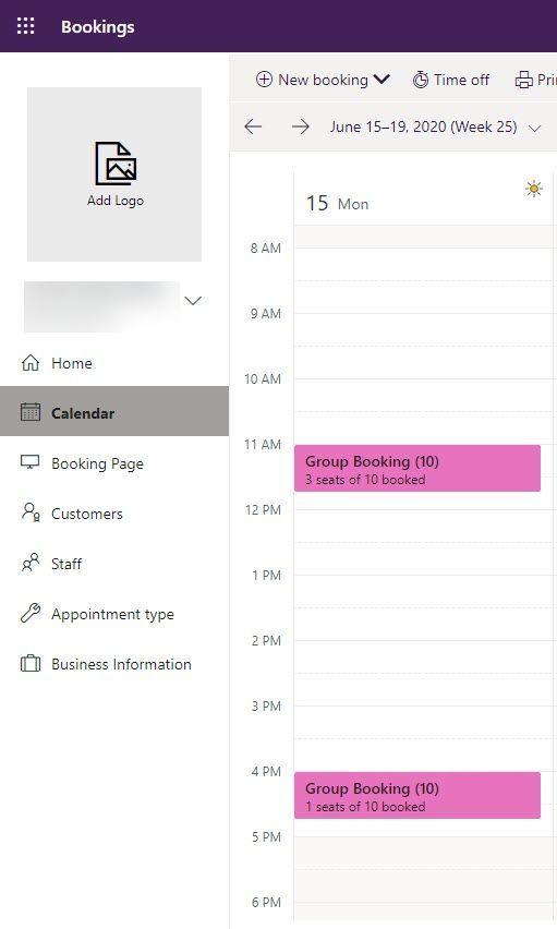 group bookings calendar.jpg