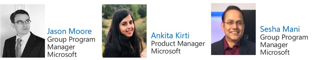 Ankita Kirti_0-1592007460023.png
