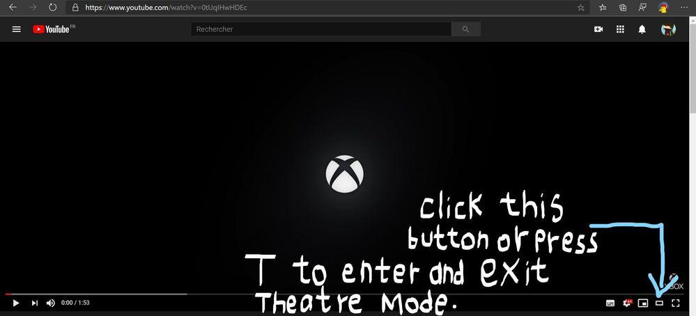 InkedScreenshot_4_LI.jpg